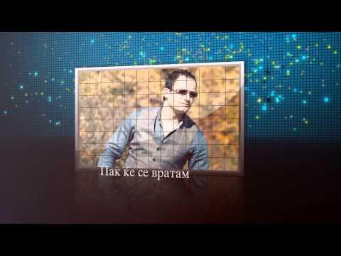 JORDAN MITEV - PAK KJE SE VRATAM (Official Audio Track)2008