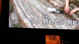 東京生まれのドラカラは自然いっぱいの地で生活してみたいって憧れもあ...