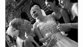 Уроки свадебной фотографии с Martin Schembr