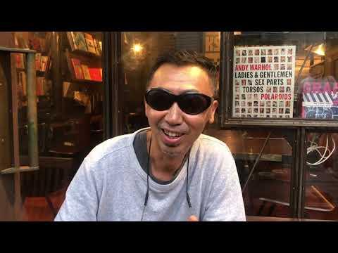 川本真琴MV「新しい友達 II」について カンパニー松尾コメント