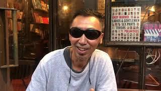 川本真琴、9年ぶりのアルバム『新しい友達』の1曲「新しい友達 II」のミュージック・ビデオを監督したカンパニー松尾よりのコメントです。 川本真琴オフィシャルHP ...