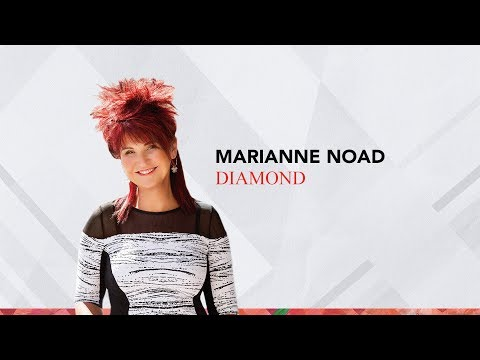MARIANNE NOAD Business and Product Presentation Call: Why Organo products are a healthier choice?