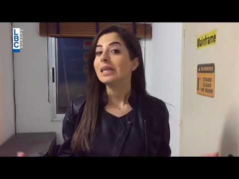 USK 23/2/2018 - شو تغيّر بأسعار الأدوية؟  - نشر قبل 19 ساعة