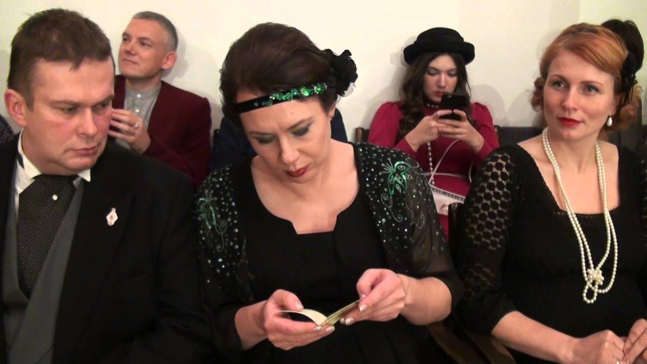 """00695 Folkloras mūzikas un deju kopas DANDARI 35 g. jubilejas """"kadriļu balle"""""""""""