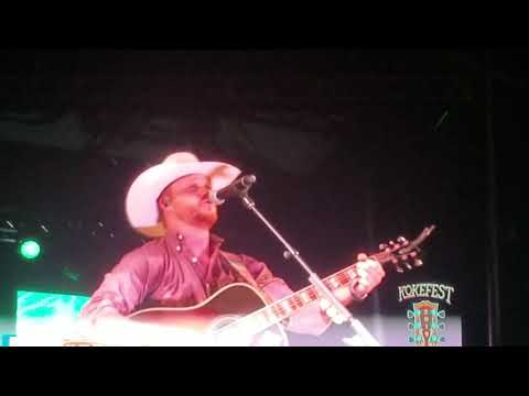 Cody Johnson Friends In Low Places Garth Brooks