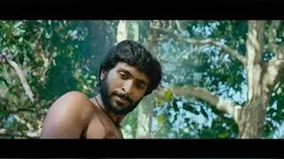 Tamil movie songs troll