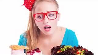 De Quanto em Quanto Tempo Você Perder Gordura da Barriga Não Veja Esse Video