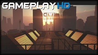4PM Gameplay (PC HD)