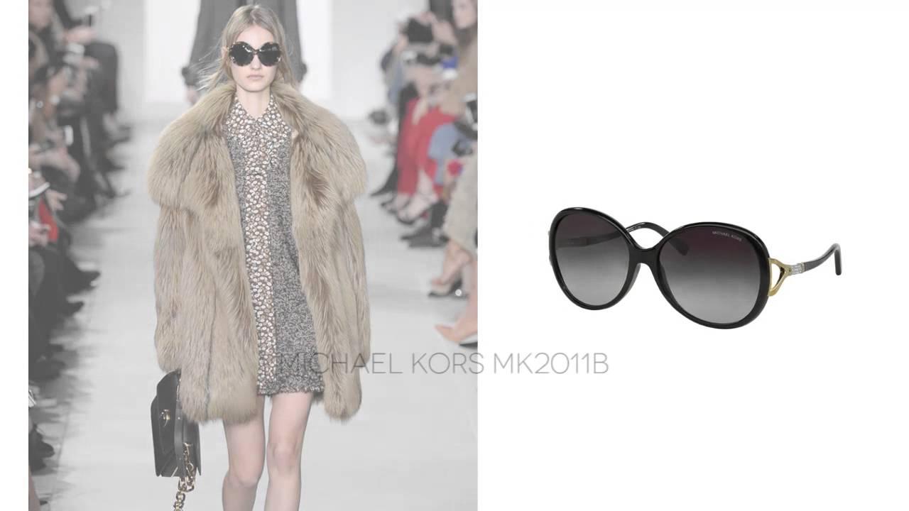 New Autumnwinter York Week 20162017 SunglassesSmartbuyglasses Fashion N80XwPkZnO
