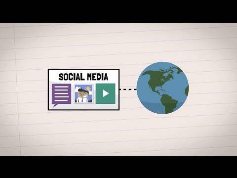 Your Guide to Investing in Social Media Companies