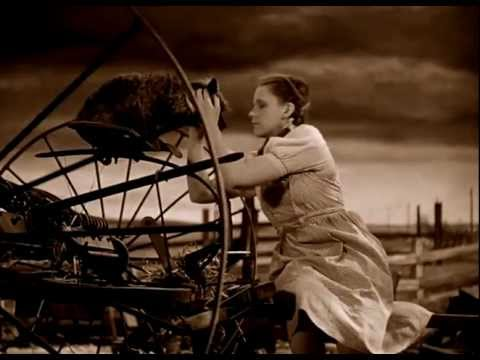 The Birtay Massacre - Kill the Lights - Wizard of Oz