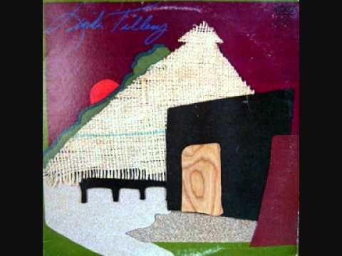 Jazz Funk - Linda Tillery - Freedom Time