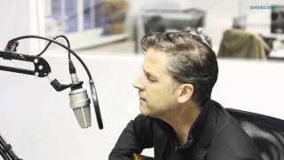 Calexico - When The Angels Played (detektor.fm-Session)