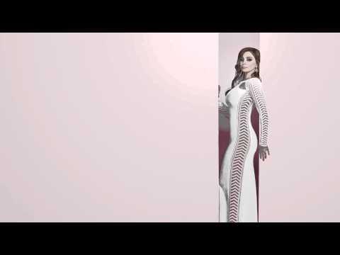 Elissa … Law Etaabelna - Lyrics | اليسا … لو اتقابلنا - كلمات