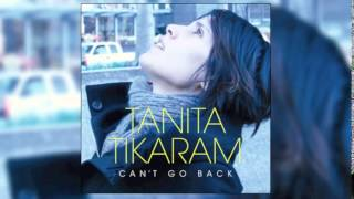 Tanita Tikaram - Twist In My Sobriety (Can