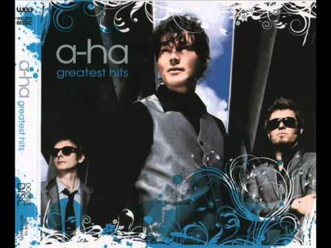 a-ha - Never Never (Remastered)