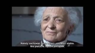 Сергей Шафир.  Уроки польского 2