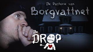 De Pastorie van Borgvattnet   De Drop #3