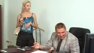 видео Работа СЕКРЕТАРШИ (мой ОПЫТ, подводные камни)