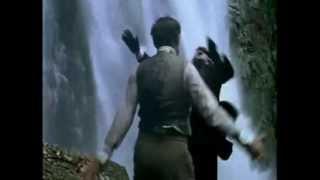 Боевые искусства в советской кинематографии (2)