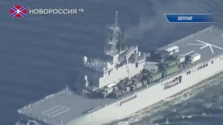 США может разместить военные базы на южных Курилах