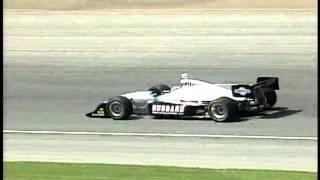 1999 Colorado Indy 200