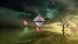 Machine Gun Kelly, YUNGBLUD, Travis Barker - I Think I'm OKAY (Souldyeremix)
