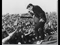 Elvis Presley That S All Right Mama