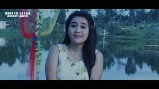 Kasih Sayau (Official Music Video) Aida