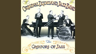 Provided to YouTube by The Orchard Enterprises At The Jazz Band Bal...