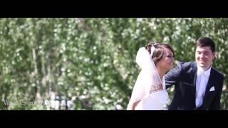 Свадебный фотограф Париж(, 2013-08-27T18:28:40.000Z)