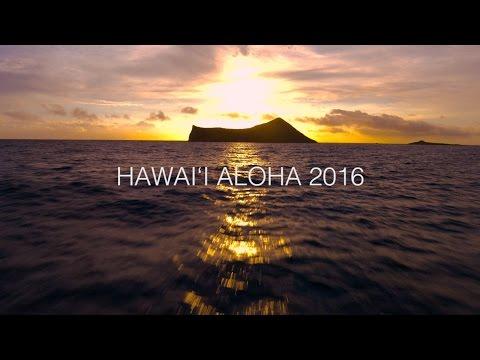 Israel Kamakawiwoole: The epic story of the Hawaiian singer's ...