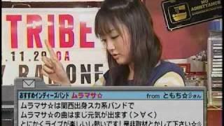 69:051130 工藤里紗 動画 10
