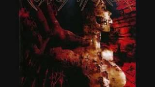 Corpus Mortale - The Dismal Recurrance