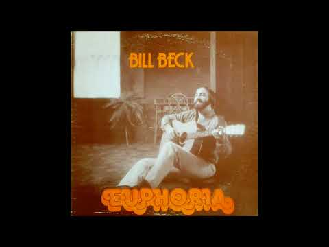 Bill Beck - Hello Father