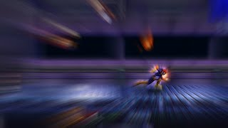 [TAS] The Subspace Emissary: Hyperspeed Edition Levels 26 to 30