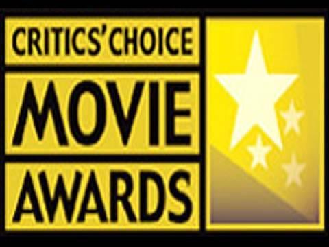 2010 Critics Choice Movie Awards Preview