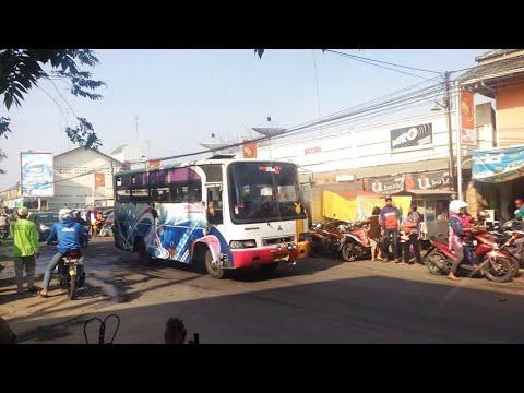 pasar-walikukun,-pasar-legendaris,-ngawi,-jawa-timur-|-indonesia-tradisional-market