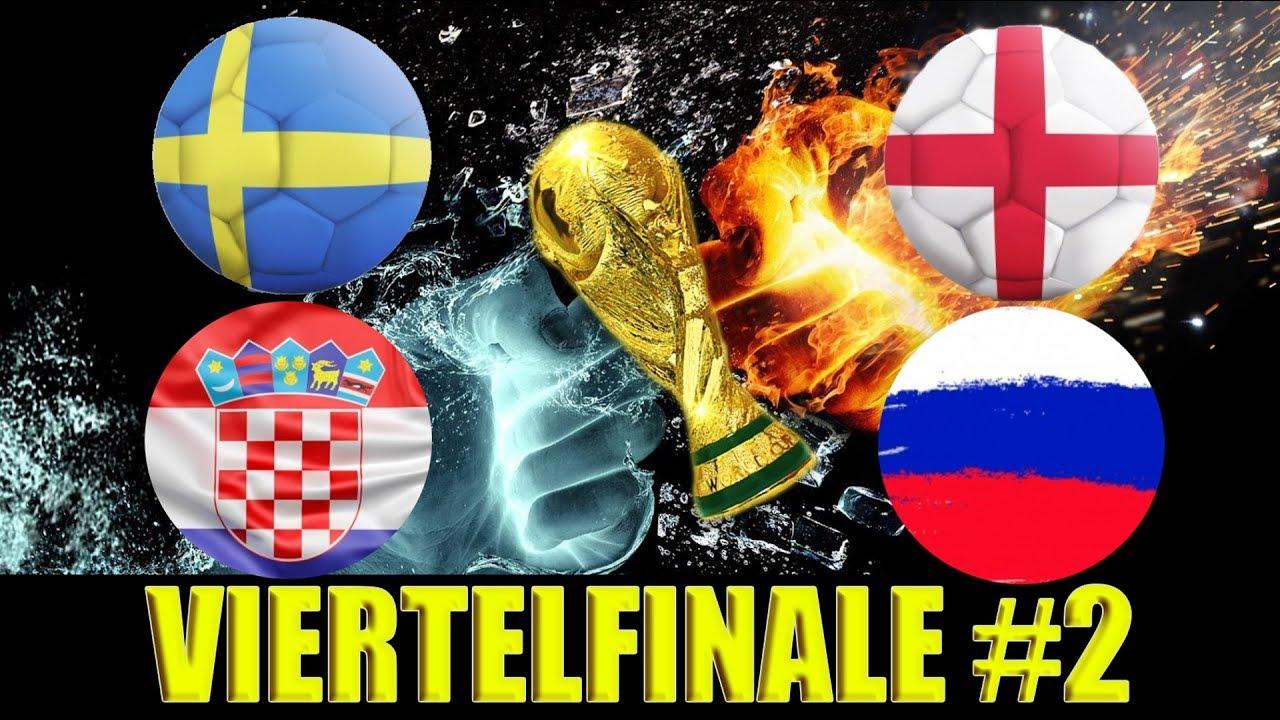England Schweden Prognose