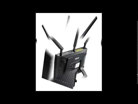 asus-rt-n66u-dual-band-wireless-n900-gigabit-router---router-wireless-review