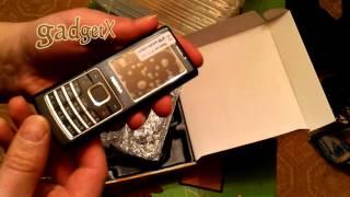 Nokia 6500 aliexpress