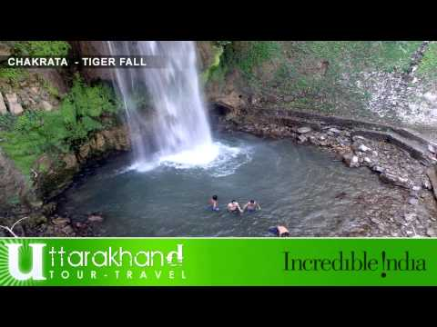 Exclusive Uttarakhand Tourism - North INDIA