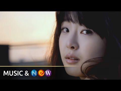 [MV] 니모 - 그런 남자