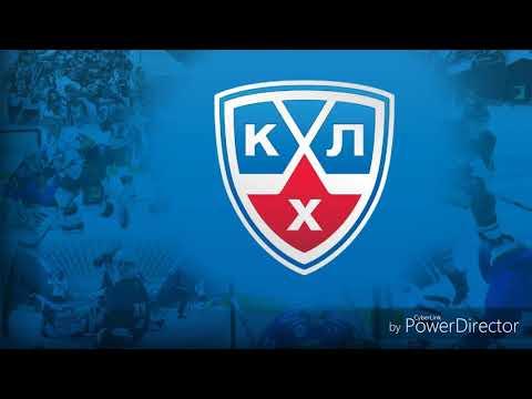 Прогноз на хоккей КХЛ 18.09.19