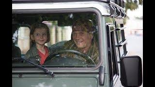 Чужая дочь 1-8 серия, содержание серии, смотреть онлайн русский сериал