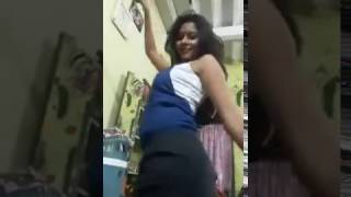 Chacolate//Popular Odia Actress//Best Dancer//Student//Exclussive Funny Durbus Video