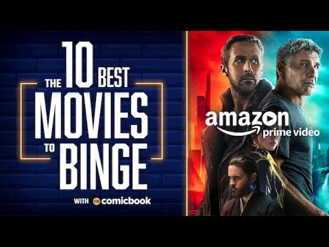 10-best-movies-to-binge-on-amazon-prime