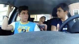 VAFFANCULO! [AGG] (da Tre Uomini E Una Gamba, 1997)