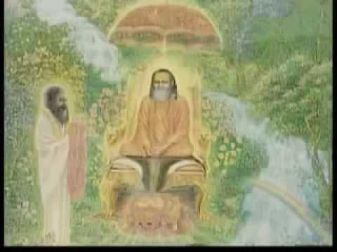 Maharishi Mahesh Yogi on Patanjalis Yoga Sutras