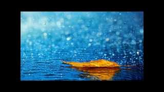 Mico - RAIN MORNING (Official Audio 2013)